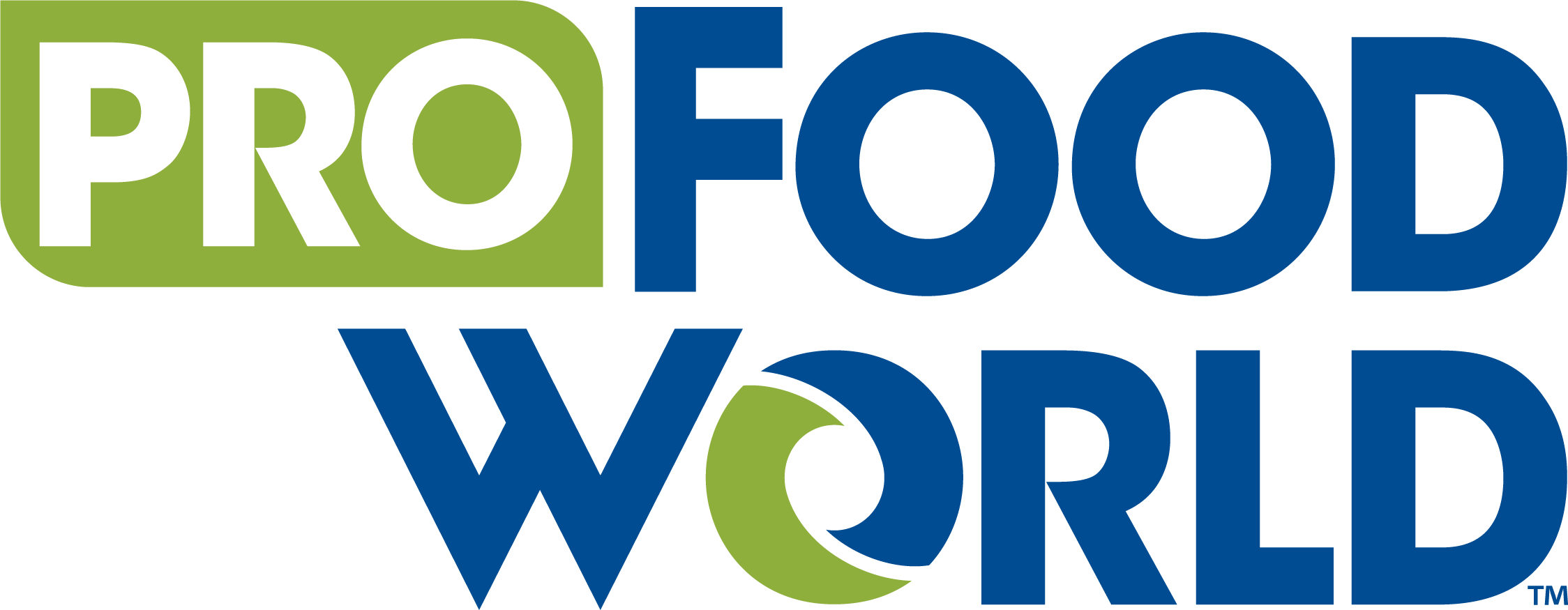 PRO Food World