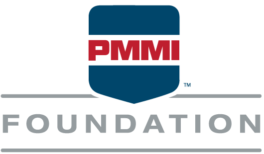 PMMI Foundation