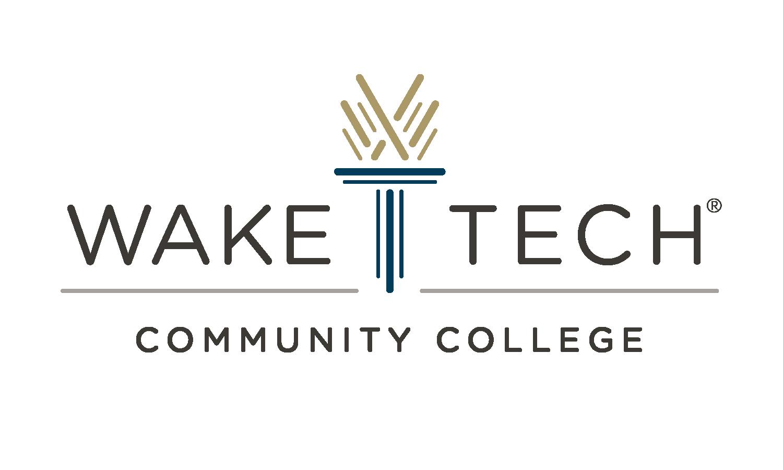 Wake Tech Calendar 2022.Wake Technical Community College Pmmi