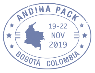 PMMI-Int-Passport_Andina-Colombia.png