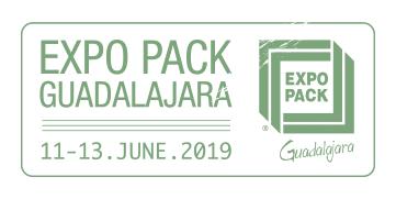 Global Marketing: Events & Services - EXPO PACK Guadalajara   PMMI