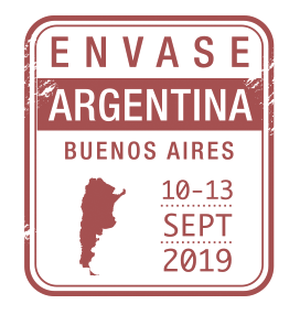 PMMI-Int-Passport_Envase-Argentina.png