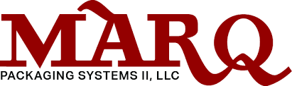 MarQ Packaging Systems, Inc.