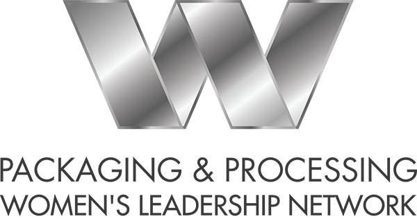 Packaging & Processing Women's Leadership Network