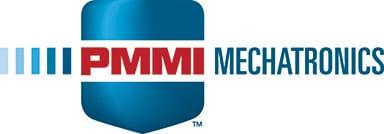 Mechatronics   PMMI