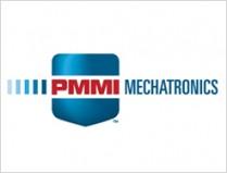 Mechatronics Certification Tests | PMMI