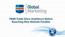 Trade Show Assistance