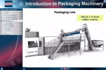 Intro to Packaging Machinery