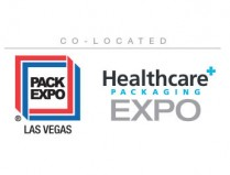 PACK EXPO Las Vegas / Healthcare Packaging EXPO