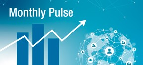 monthly pulse